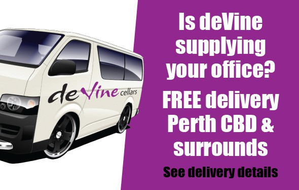 Craft Beers; Free Delivery ... & Buy wine champagne spirits and beer in Perth