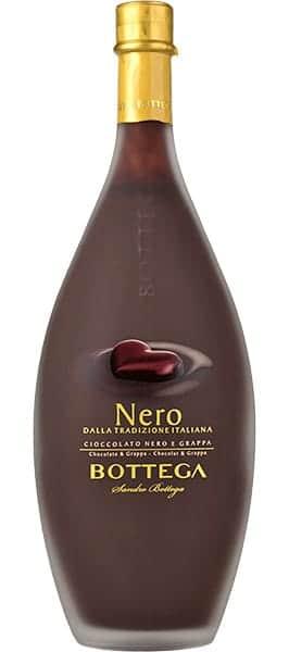Buy Bottega Nero 500ml Veneto Italy Online From Devine