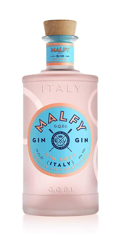Gin Italien