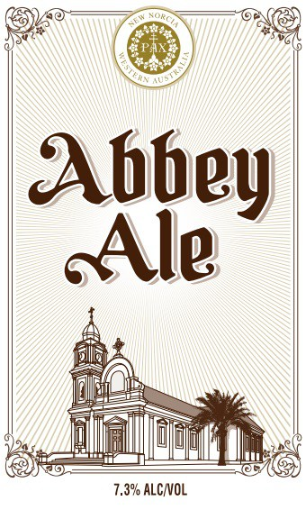 Abbey ...  sc 1 st  De Vine Cellars & Buy Abbey Ale 375ml Can (24 Pack) online from DeVine Cellars Perth
