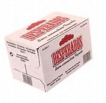 Buy Desperados Tequila Beer 330ml 24 Pack Online From Devine Cellars Perth